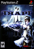 Trapt (PlayStation 2)